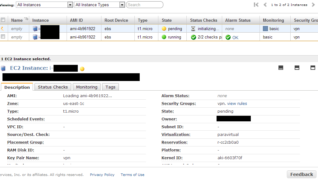 screenshot_aws_2