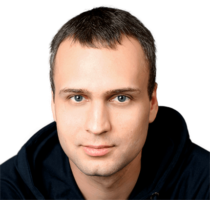 Artyom Kovalenko