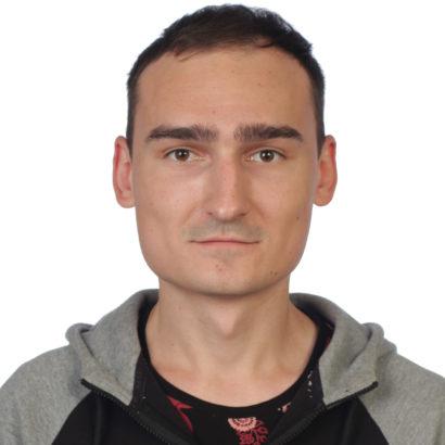 Ihor Koval